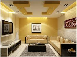 final false ceiling design gypsum board by 100 designs for living room home and garden bedroom homes sharp geometric decor