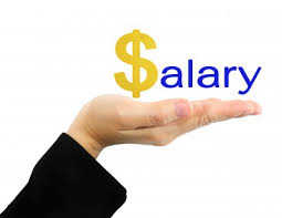 Image result for salary images