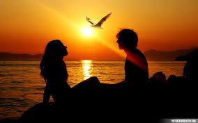 Zalazak sunca  Images?q=tbn:ANd9GcRHbf6zrmFGCFMU6c4f0LOHnTg_p0Gx698R9lwKlNc6UFzuZG0B