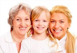 <b>Гигиена полости рта</b> у детей – с какого возраста и как приучить ...
