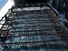 <b>Сетка</b> на <b>багажник</b> 130 см * 110 см с крюками на авто в Южном ...