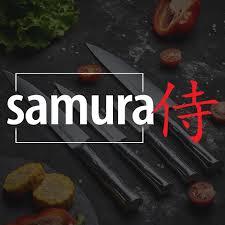 <b>Samura</b> Georgia - Shop | Facebook