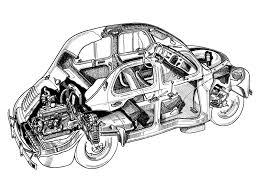 renault 4 cv specs 1947 1948 1949 1950 1951 1952 1953 renault 4 cv 1947 1961
