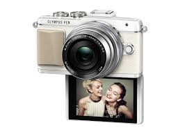 Image result for olympus epl7