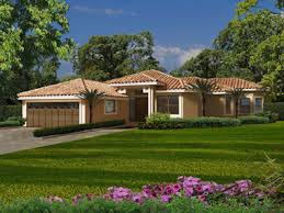 Home Plans  amp  Home Designs  Florida Style House PlansFlorida Style House Plans