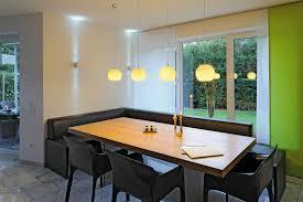 Lowes Lighting Dining Room Lighting Fixtures Astonishing Contemporary Dining Room Light
