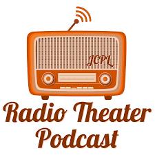 JCPL Radio Theater