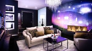 <b>The Arctic Light</b> Hotel Rovaniemi - Luxury Hotel In Finnish Lapland ...