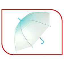 Галантерея / <b>Зонты</b> - все цены рынка