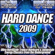 <b>Various Artists</b> remixed by Hurricane Tony, <b>Mickey</b> Skeedale Tracks ...