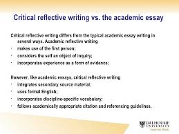 How To Write An Essay About Yourself Without Sounding Egotistical     How to Write  How To Write An Essay About Yourself Without Sounding Egotistical   BestWeb