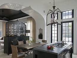 beach mediterranean moroccan interior design living room  images about rosemary beach alys beach on pinterest beach vacation re