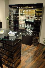 mera mirror glass bar and lighted bar wall unit offers corner back ends elegance style and luxury for an affordable price bar corner furniture