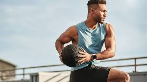 15 Best <b>Sports Watches</b> for <b>Men</b> in 2020 - The Trend Spotter