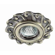 Встраиваемый <b>светильник novotech</b> ligna <b>370264</b> купить в ...