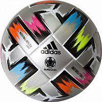 Мячи в интернет-магазине footballsale. Купить мячи экипироку в ...