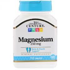 <b>Магний</b>, <b>250мг</b>,110 <b>таблеток</b>,США. – купить в Москве, цена 250 ...