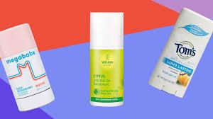 The 16 Best Deodorants for <b>Women</b> of <b>2019</b> – Editor Reviews | Allure