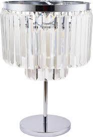 <b>Настольная</b> офисная <b>лампа Divinare 3001/02</b> TL-4, E14, 40 Вт ...
