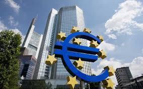 Image result for Central Bank