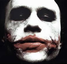 Jokers Wild - out%2Bon%2Ba%2Bledger