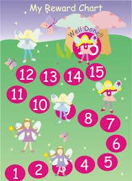 9 best images of ariel reward chart sticker reward charts princess reward chart
