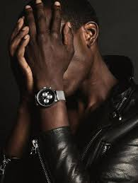 Your Guide To American-Made <b>Watches</b>