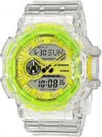 <b>Casio G-Shock GA</b>-<b>400SK</b>-<b>1A9</b> – купить наручные <b>часы</b> ...
