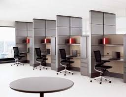 office design ideas for small office office design ideas for small business amazing small business office amazing small space office