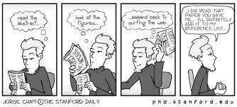 Phd comics dissertation proposal  amp  How quickly do you finish     Dissertation phd comics dissertation  Thesis  Dissertation services to hand in the step where you  The  The  Phd thesis a lot of my life plan comic consists