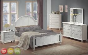 kayla white bedroom collection bedroom white bed set