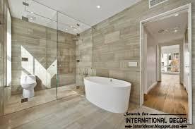 wall tile designs bathroom walls gorgeous modern bathroom tiles and walls ideas with bathroom wall tile