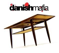 apartmentsbeautiful belham living carter mid century modern console table white sofa masterredu vintage furniture beautiful mid century modern danish style teak