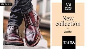 Товары ITAITA Обувь из Италии – 3 332 товара | ВКонтакте