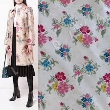 Купить ткань Valentino в Москве в интернет-магазине LA DIVA