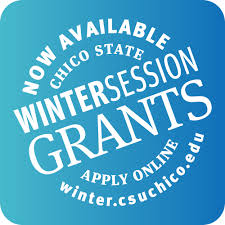 <b>Winter</b> Session <b>Drops</b> & Refunds | CSU, Chico Regional ...