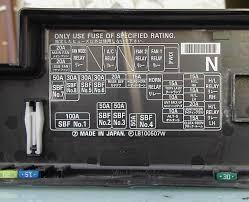 06 wrx fuse box diagram 06 image wiring diagram 2006 subaru impreza fuse box 2006 wiring diagrams on 06 wrx fuse box diagram