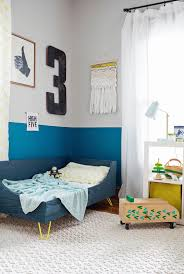 Cool Beds Best 25 Cool Toddler Beds Ideas On Pinterest Cool Kids Beds