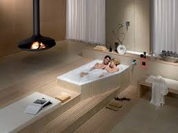 simple designs small bathrooms decorating ideas: interior design bathroom tiles ideas for bathrooms excellent small and bathroom remodeling ideas modern