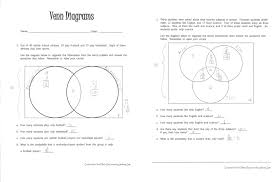 venn diagram math problems with solutionsequivalent fractions homework year
