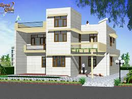 HOUSE CONSTRUCTION PLANS INDIA   FREE FLOOR PLANS Bed Room House Building Plans India   Mitula Homes