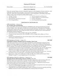 cover letter resume s objective resume objective s cover letter nutrition s rep resume lewesmr objective managerresume s objective large size