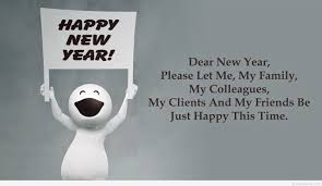 best happy new year resolutions wishes quotes funny happy new year resolutions quotes