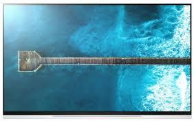 """<b>Телевизор LG OLED</b> E9 (55 и 65"""") 2019 года : <b>Телевизоры LG</b> ..."""