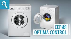 Стиральные <b>машины ATLANT</b> 8 серии OPTIMA CONTROL ...