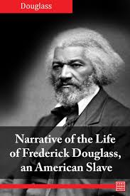 narrative of the life of frederick douglass essay questions the good earth essay questions ipgproje com