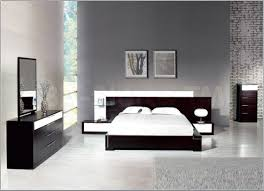white bedroom with dark furniture white ceramic floor teen bedroom ideas decorating modren with bedroom with dark furniture