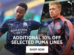 <b>Manchester City</b> Store - The Official Online Shop of <b>Manchester City</b>