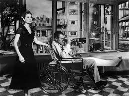 anthology film archives film screenings friday 15 6 30 pm rear window