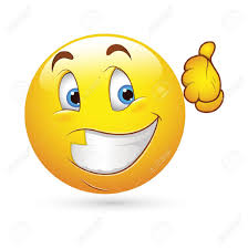 """Résultat de recherche d'images pour """"smiley heureux"""""""